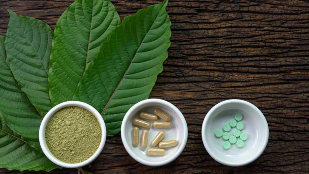 What-Kratom-Properties-Characteristics-Comparison-CBD