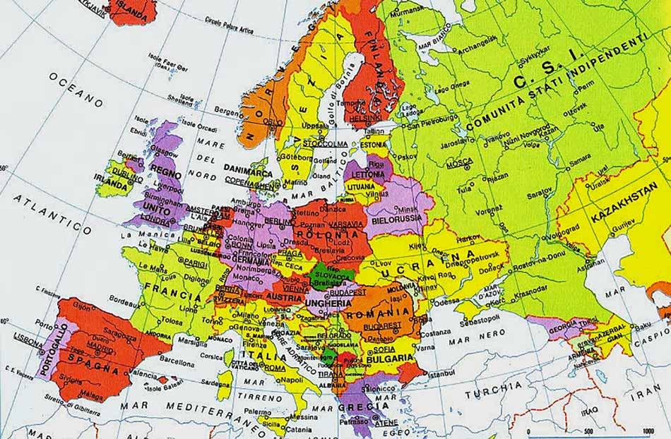 In-Quali-Paesi-Europa-Olio-Cbd-Legale-Vendibile