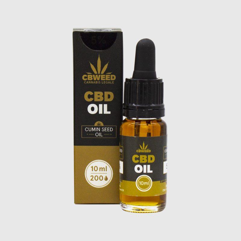 CBWEED-Olio-CBD-Cumino-Nero-5