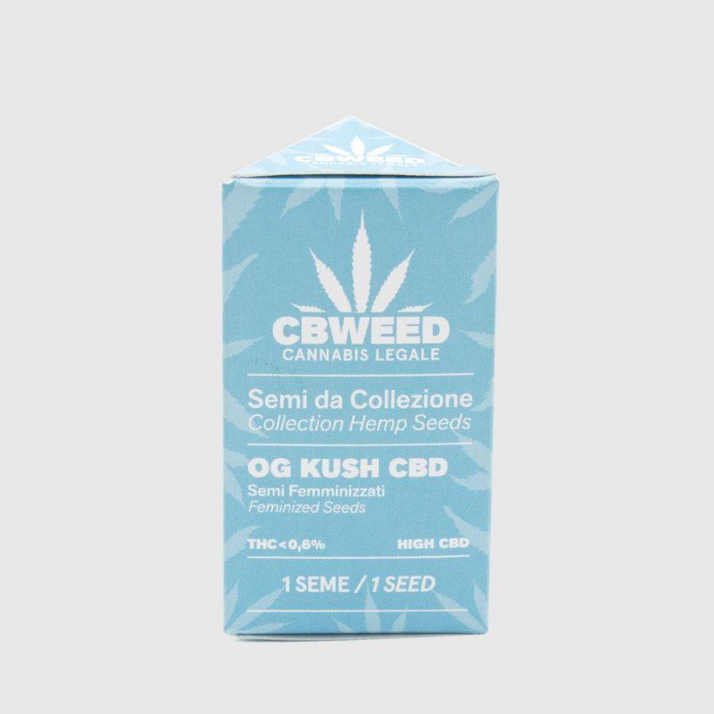 CBWEED-Semi-CBD-OGKush