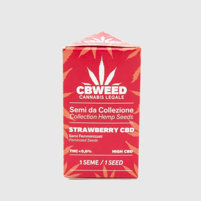 CBWEED-Semi-CBD-Strawberry