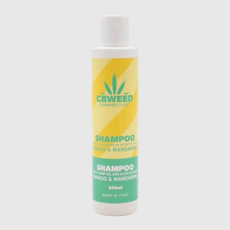 CBWEED-Shampoo-Mango-Mandarino