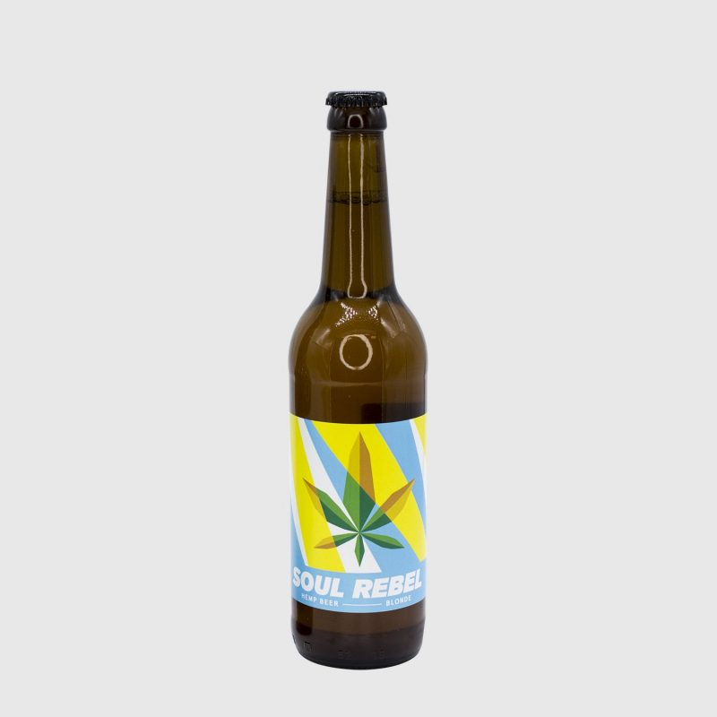 CBWEED-Soul-Rebel-Bionda-55cl