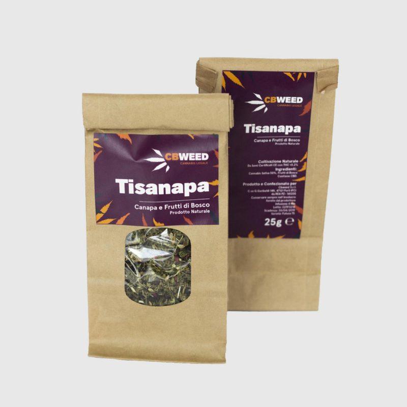 CBWEED-Tisanapa-Canapa-Frutti-Bosco