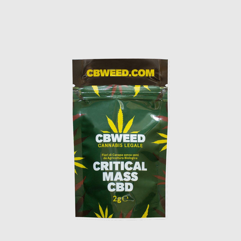 CBWEED-Critical-Mass-CBD-2g