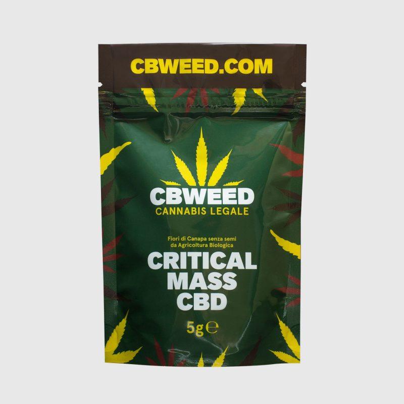 CBWEED-Critical-Mass-CBD-5g