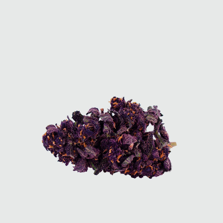 CBWEED-Deep-Purple-Haze-CBD