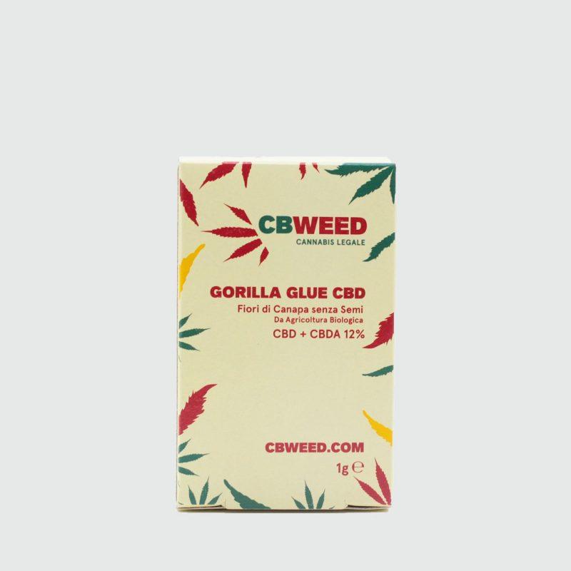 CBWEED-Gorilla-Glue-CBD-1g