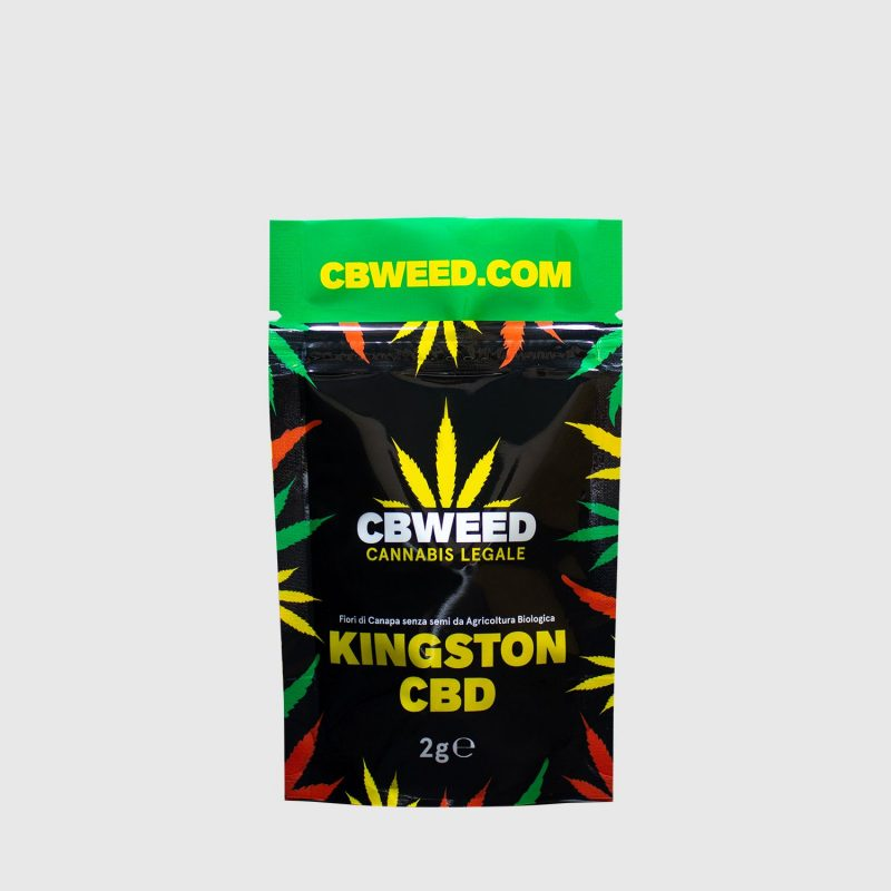 CBWEED-Kingston-CBD-2g