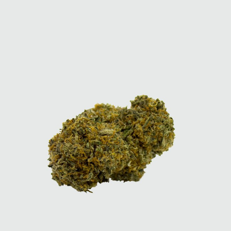 CBWEED-Strawberry-CBD
