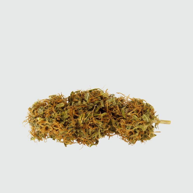 CBWEED-Orange-Haze-CBD