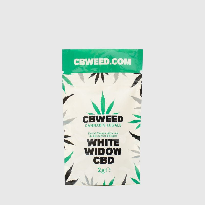 CBWEED-White-Widow-CBD-2g