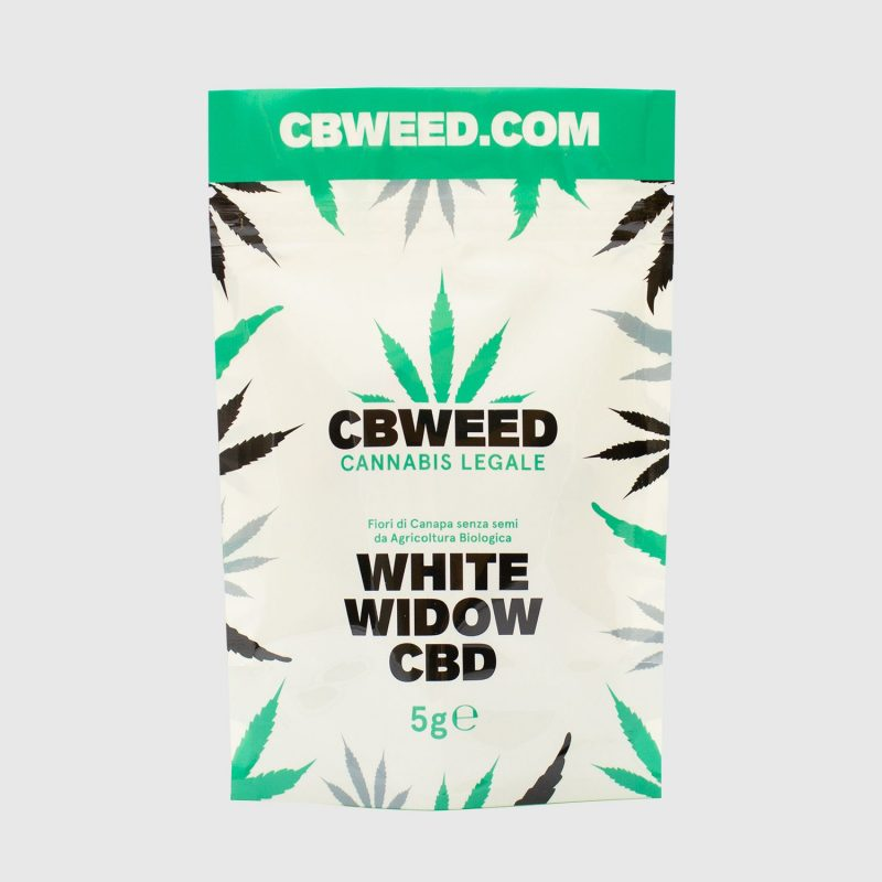 CBWEED-White-Widow-CBD-5g
