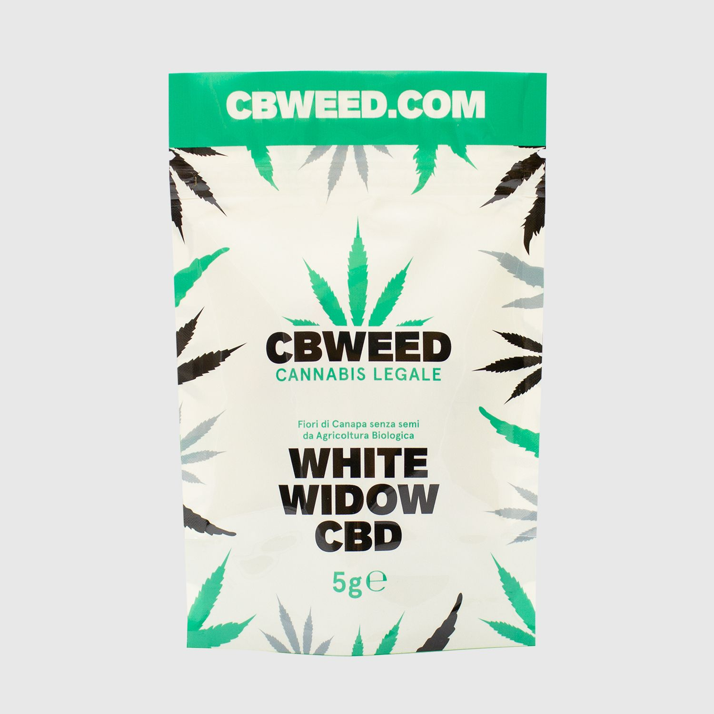 CBWEED-White-Widow-CBD-5g