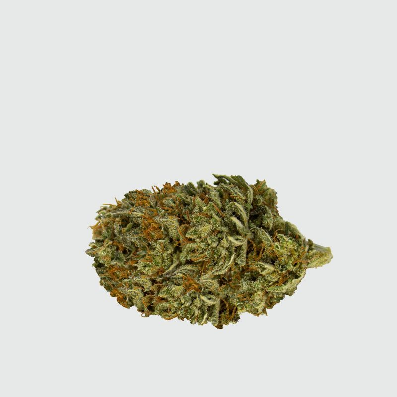 CBWEED-White-Widow-CBD