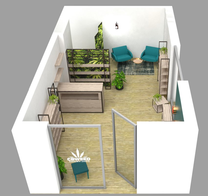 interior-design-vista-inclinata-low