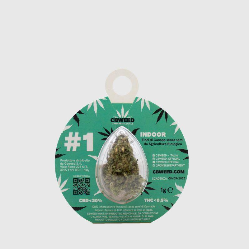 CBWEED-Natale-palline-cb01