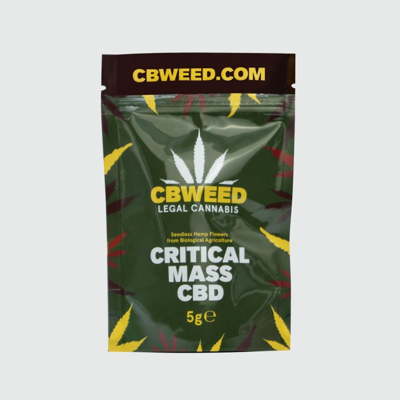 Cannabis-Light-Critical-Mass-CBD-5g-EU