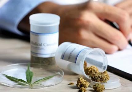 disturbo-post-traumatico-cbd-cannabis