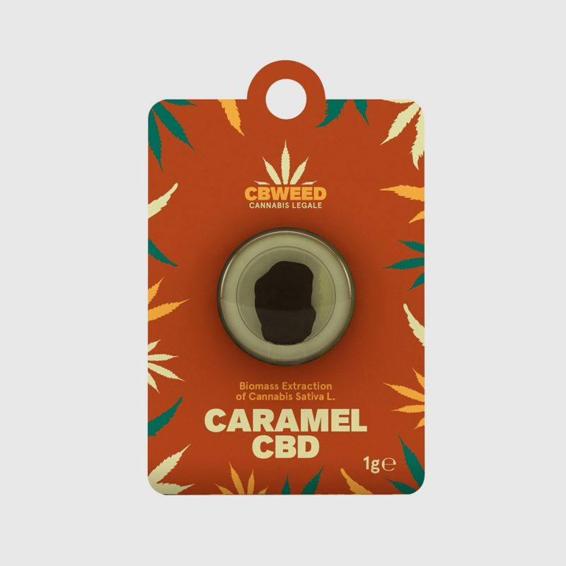 CBWEED-Resina-Caramel-min