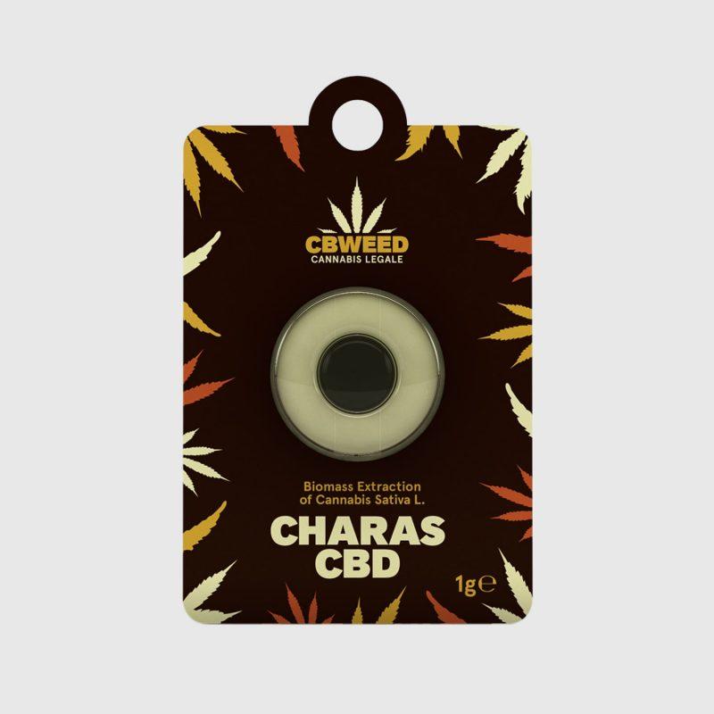 CBWEED-Resina-Charas-min