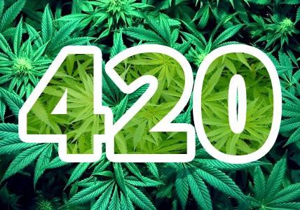 420-storia-giornata-internazionale-cannabis