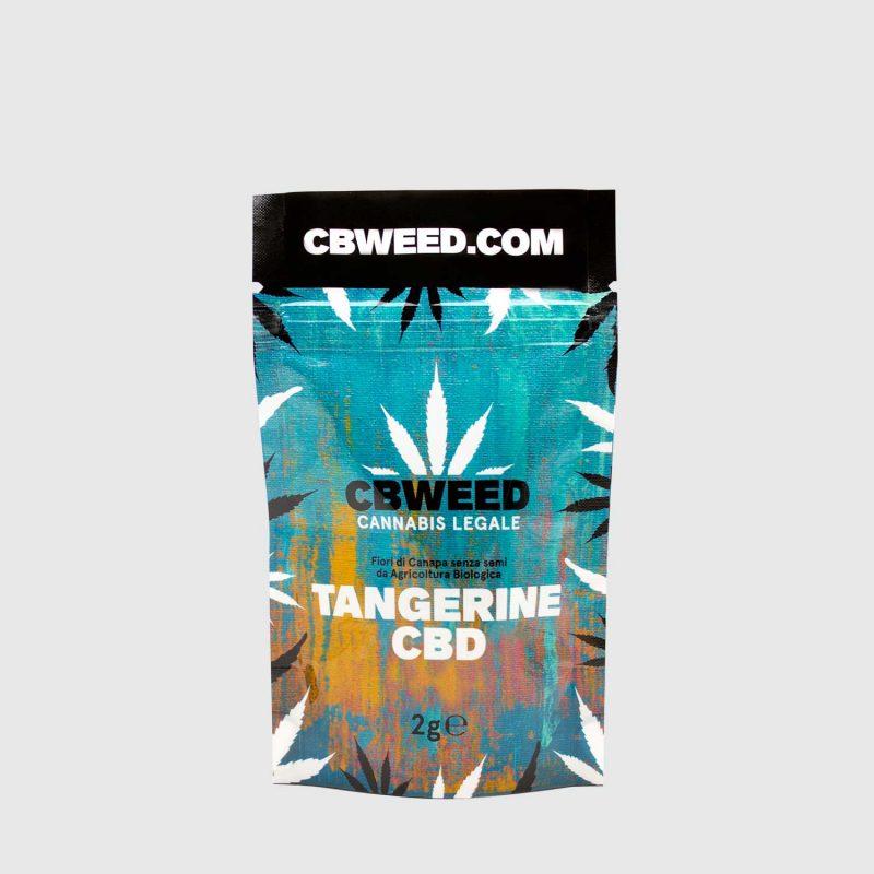 cannabis-light-cbweed-tangerine-cbd-2g