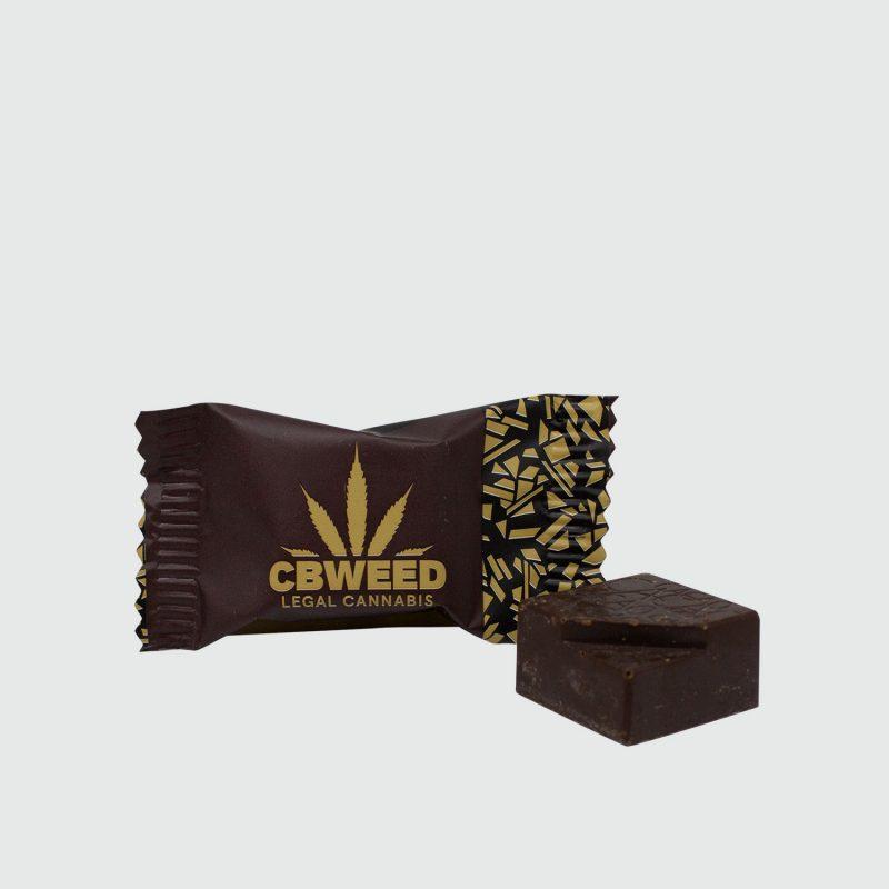 cbweed-cioccolatino-fondente-semi-canapa